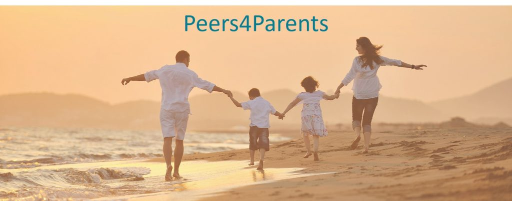 Peers4Parents